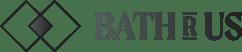 bru-logo-rgb_horizontal-color